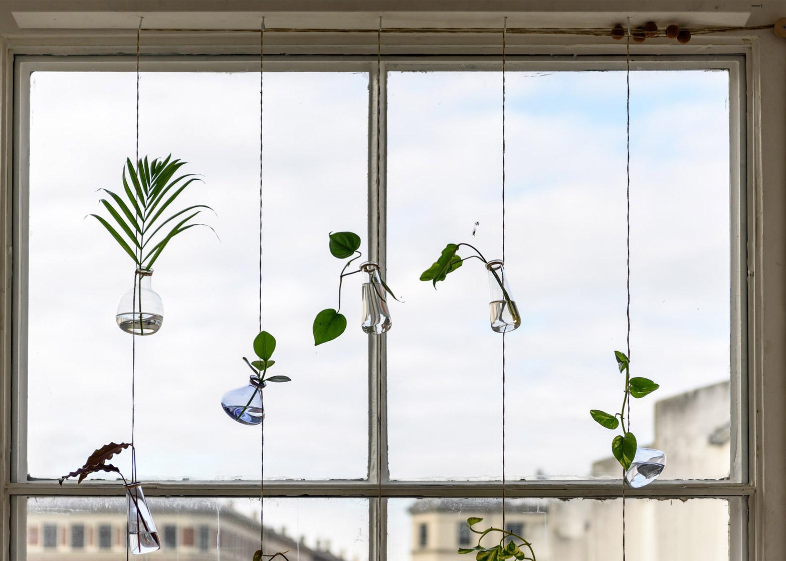 Ikea-Space-10-Innovation-Lab_Alastair-Philip-Wiper_dezeen_1568_14