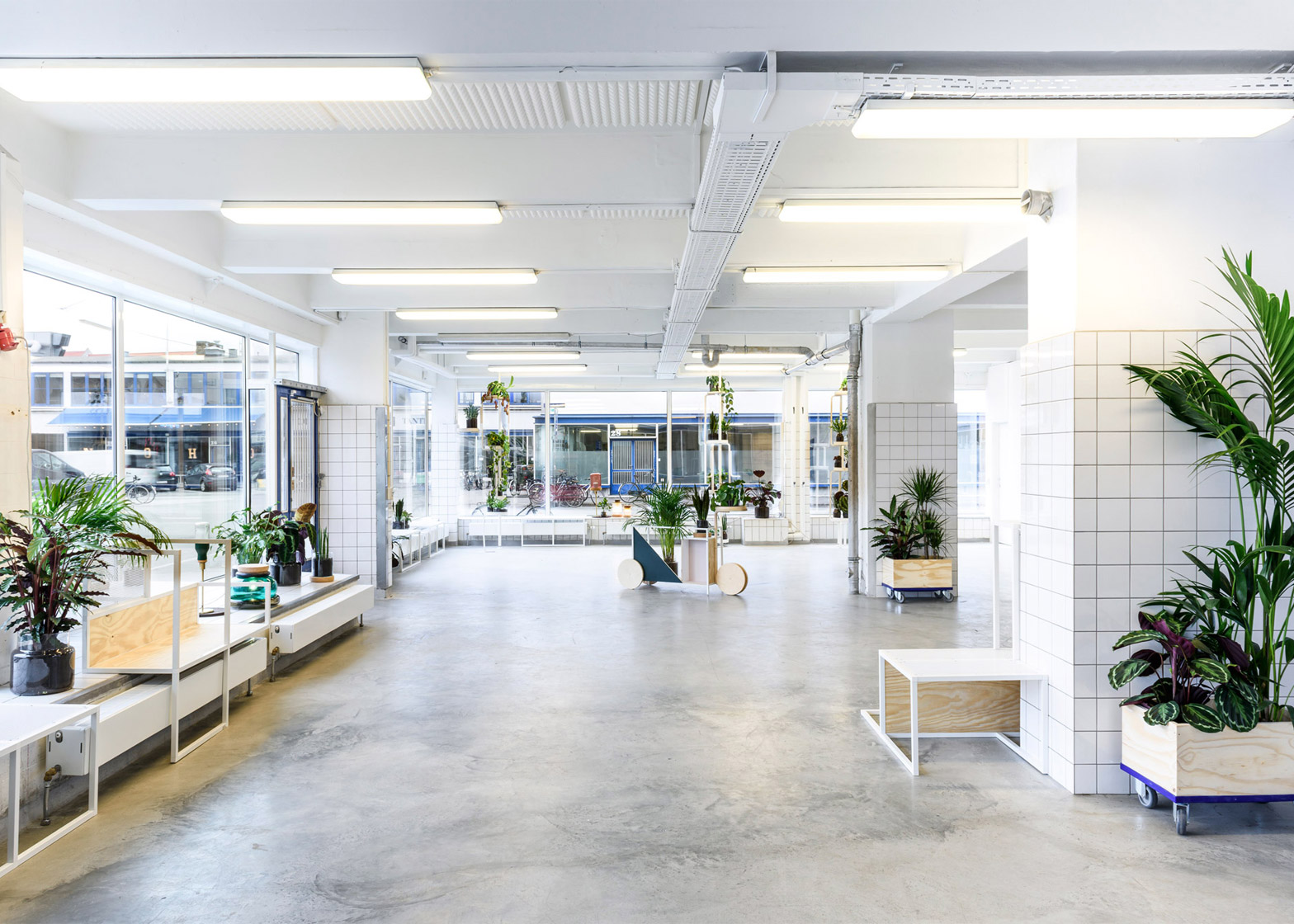 Ikea-Space-10-Innovation-Lab_Alastair-Philip-Wiper_dezeen_1568_15