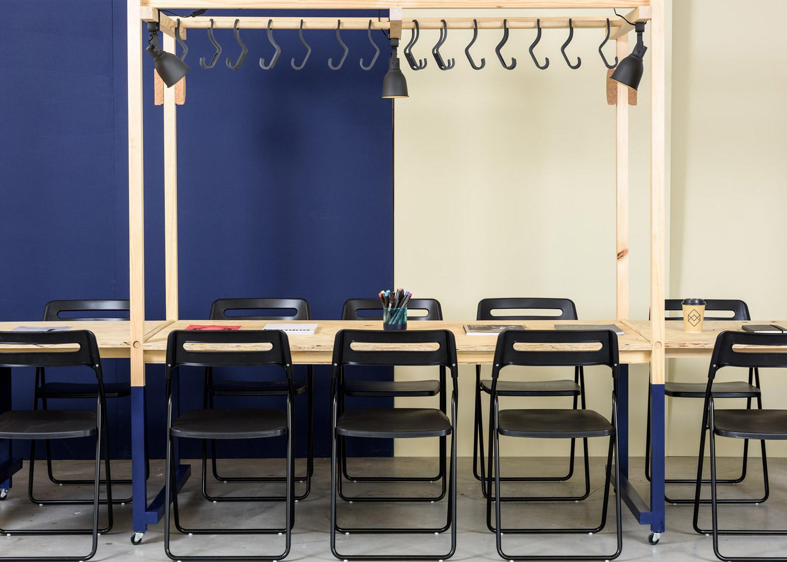 Ikea-Space-10-Innovation-Lab_Alastair-Philip-Wiper_dezeen_1568_16