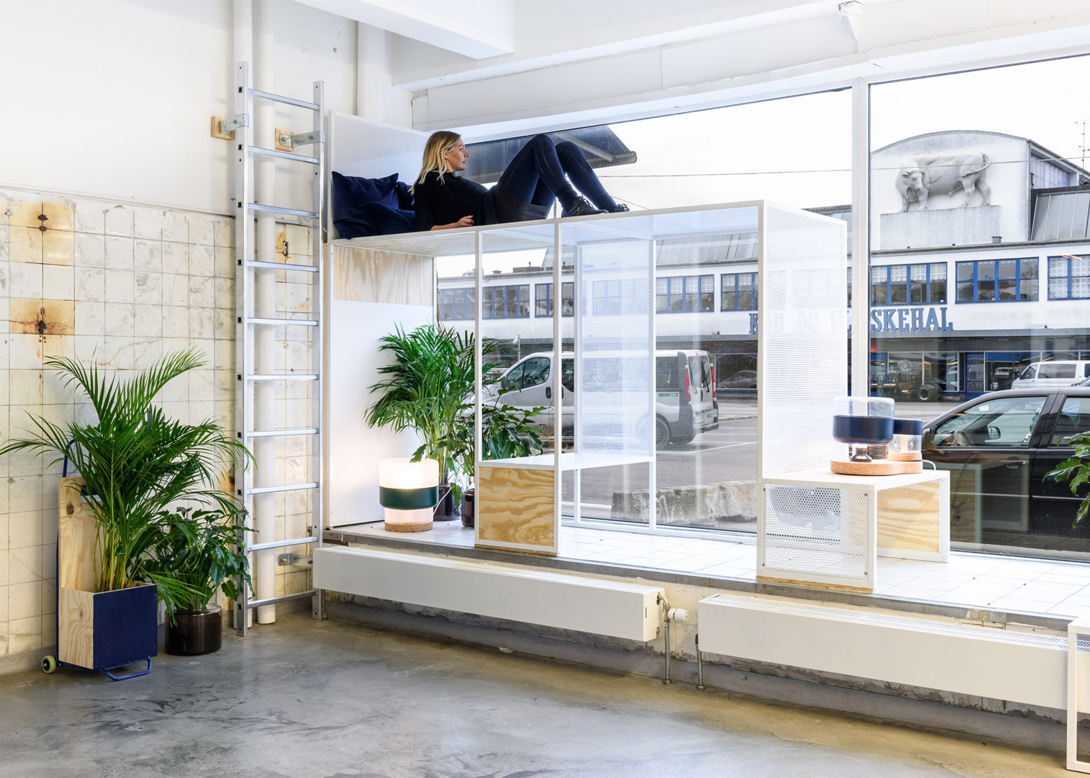 Ikea-Space-10-Innovation-Lab_Alastair-Philip-Wiper_dezeen_1568_18
