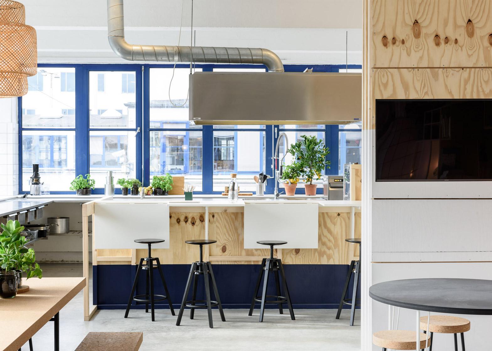 Ikea-Space-10-Innovation-Lab_Alastair-Philip-Wiper_dezeen_1568_51