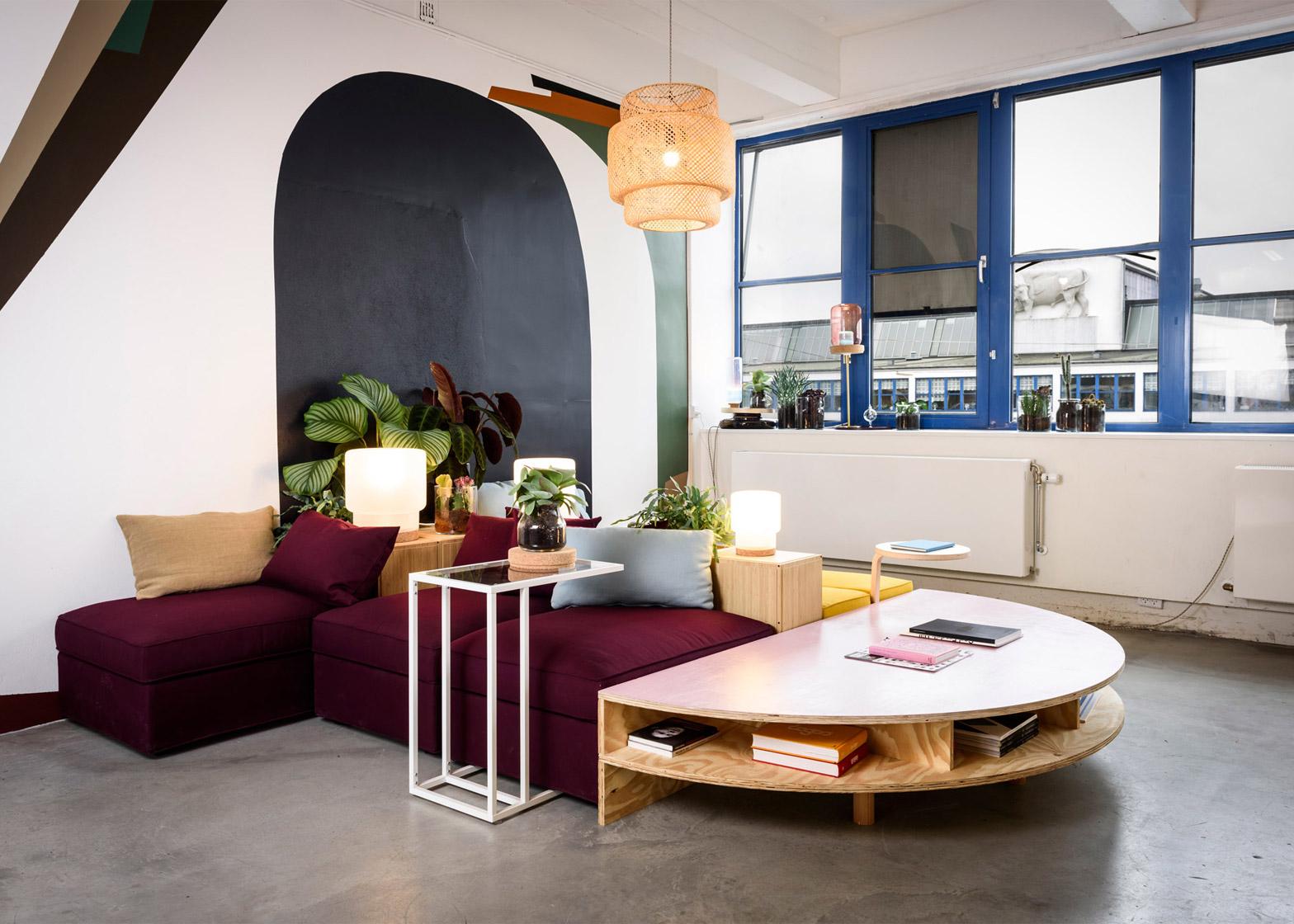 Ikea-Space-10-Innovation-Lab_Alastair-Philip-Wiper_dezeen_1568_8