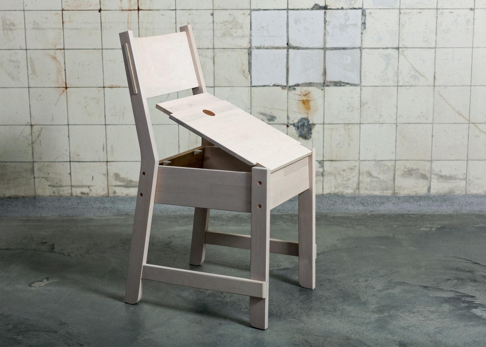 Ikea-Space-10-Innovation-Lab_products_Alastair-Philip-Wiper_dezeen_1568_0