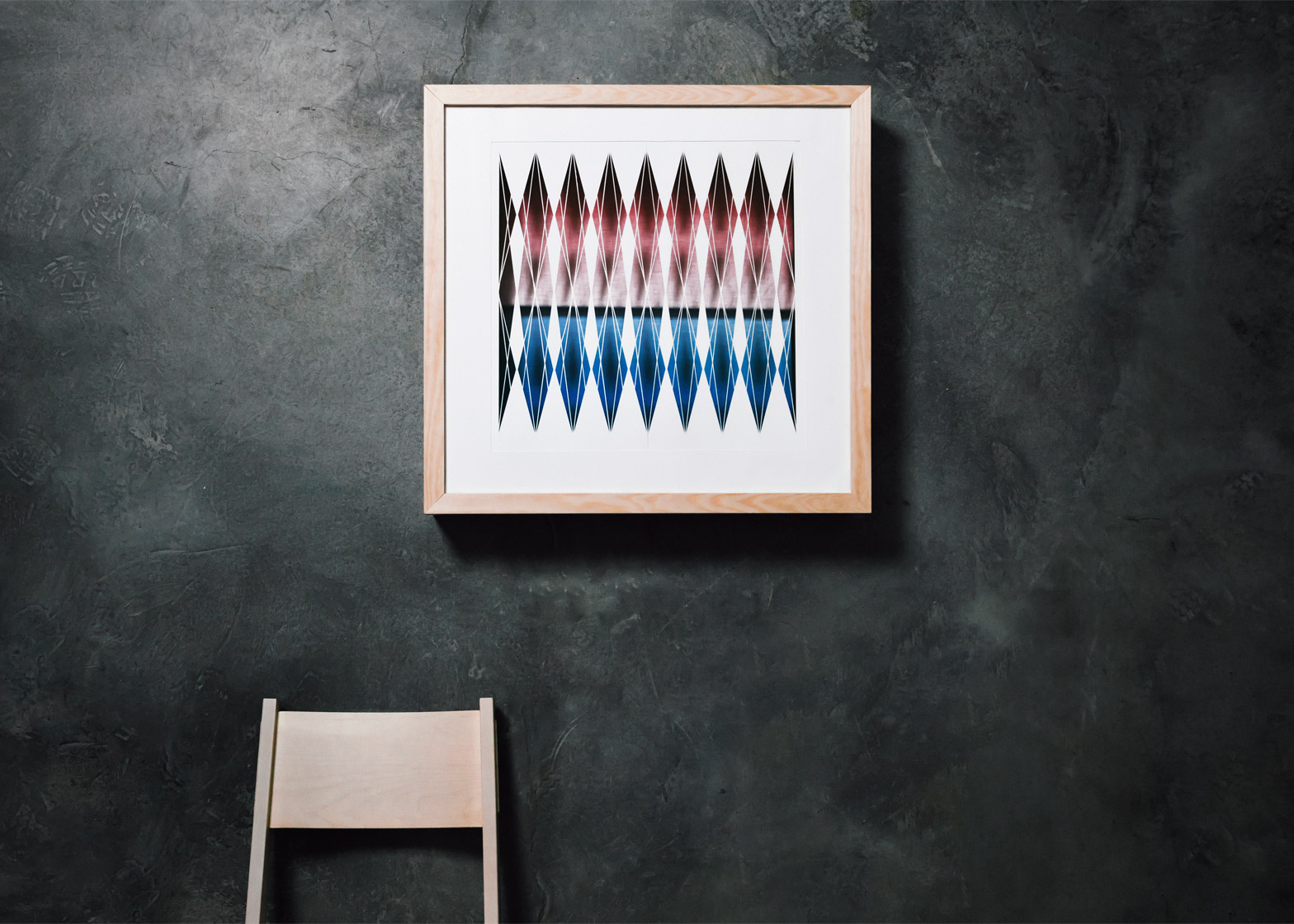 Ikea-Space-10-Innovation-Lab_products_Alastair-Philip-Wiper_dezeen_1568_2