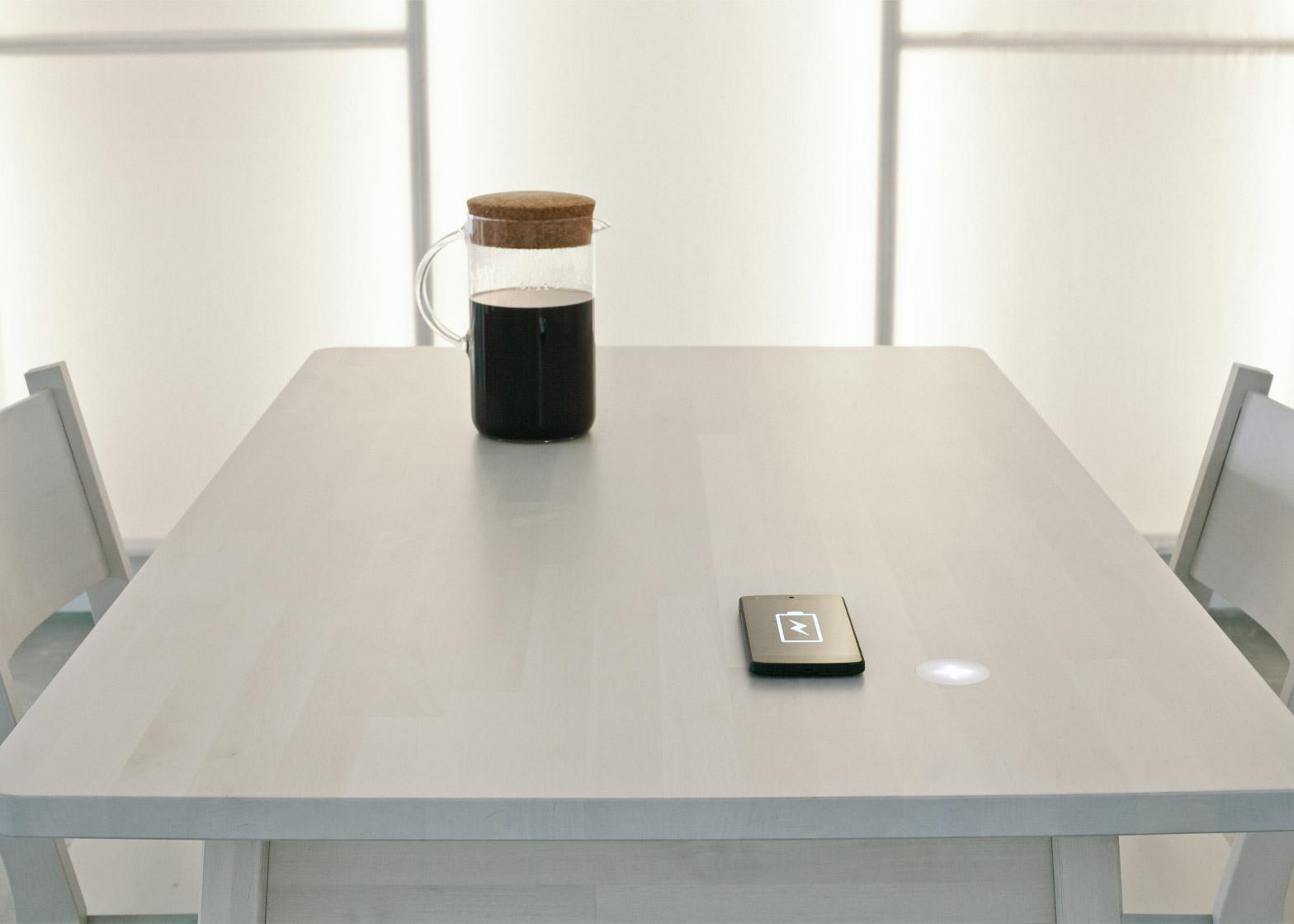 Ikea-Space-10-Innovation-Lab_products_Alastair-Philip-Wiper_dezeen_1568_3