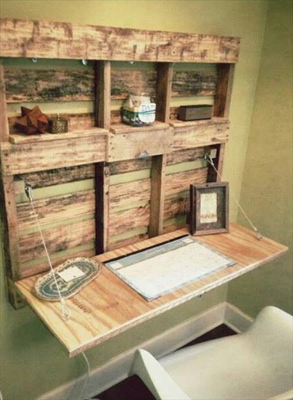 diy-pallet-desk-3