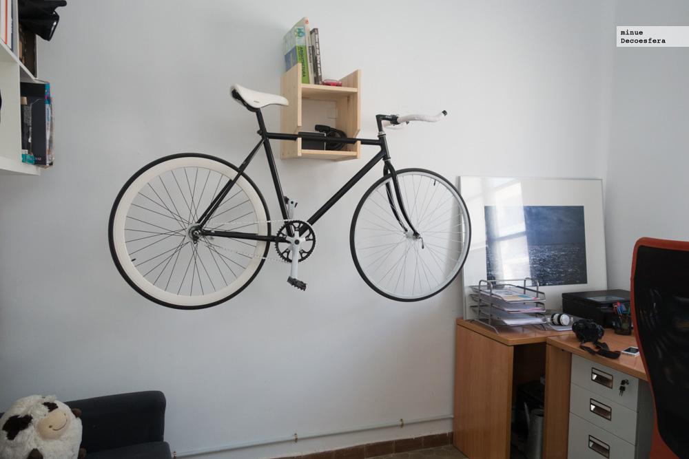 Ikea diy - Ideas para colgar fotos en casa ...