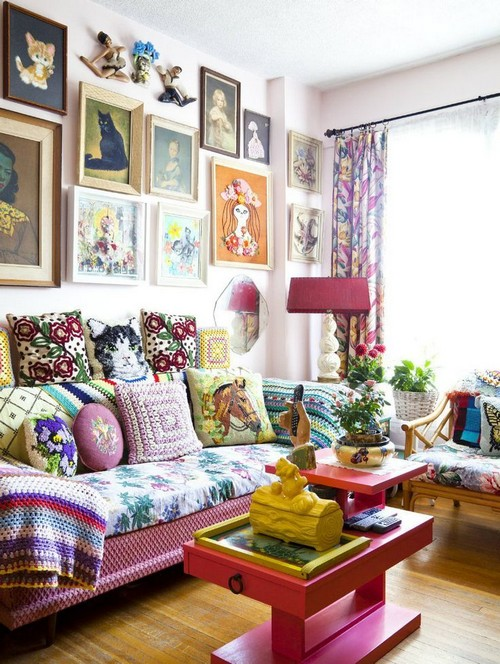 ecclectic-retro-furnishings