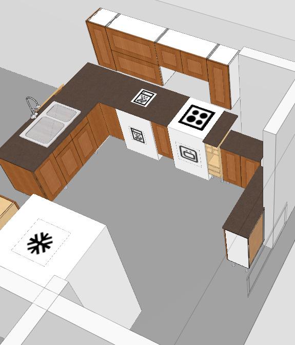 ikea-kitchen-above