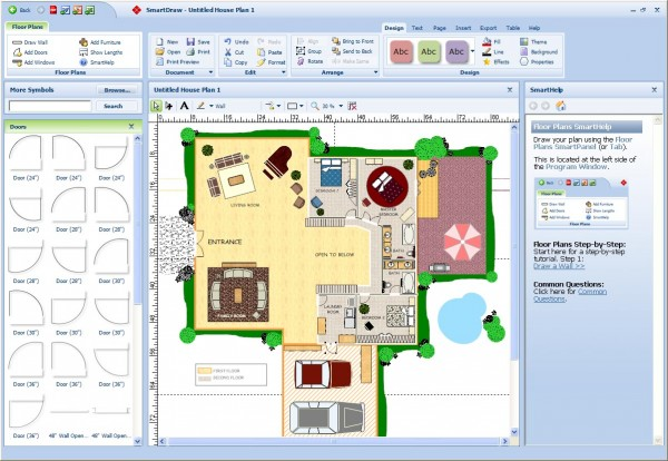 SmartDraw-Floor-Plan-e1281910738799