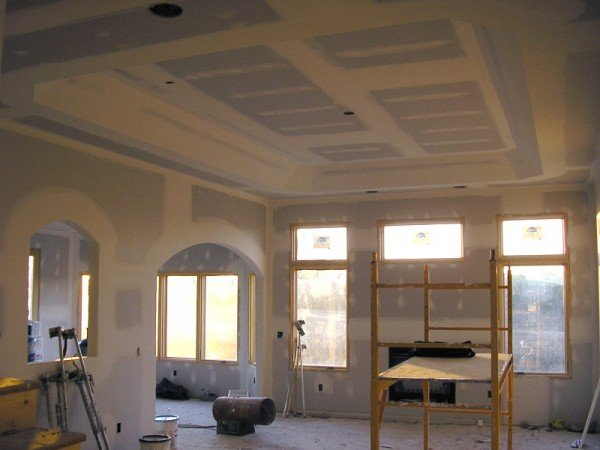 drywall-images-e1281802391594