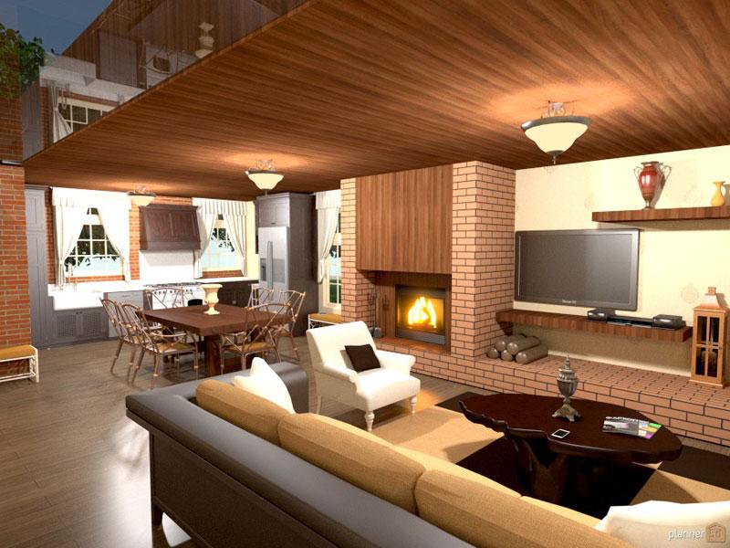 10 3d. Black Bedroom Furniture Sets. Home Design Ideas