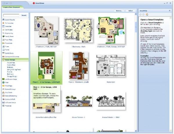 smart-draw-floor-plans_gallery1-e1281909110175
