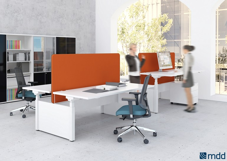 DRIVE-Electric-height-adjustable-desk-MDD_02