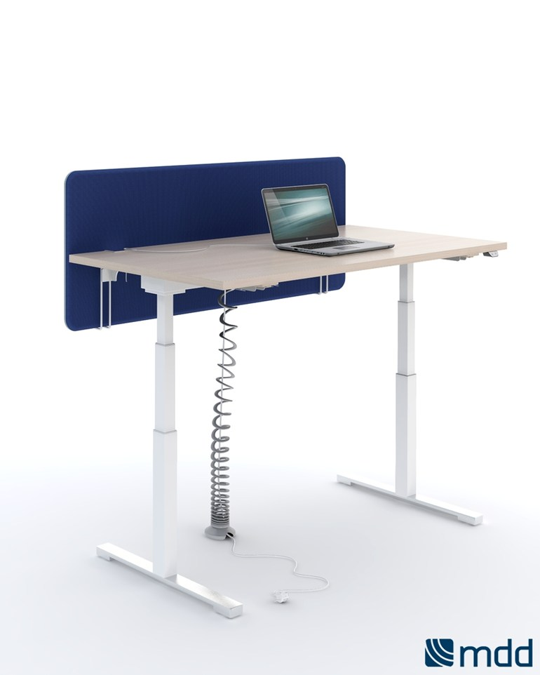 DRIVE-Electric-height-adjustable-desk-MDD_03