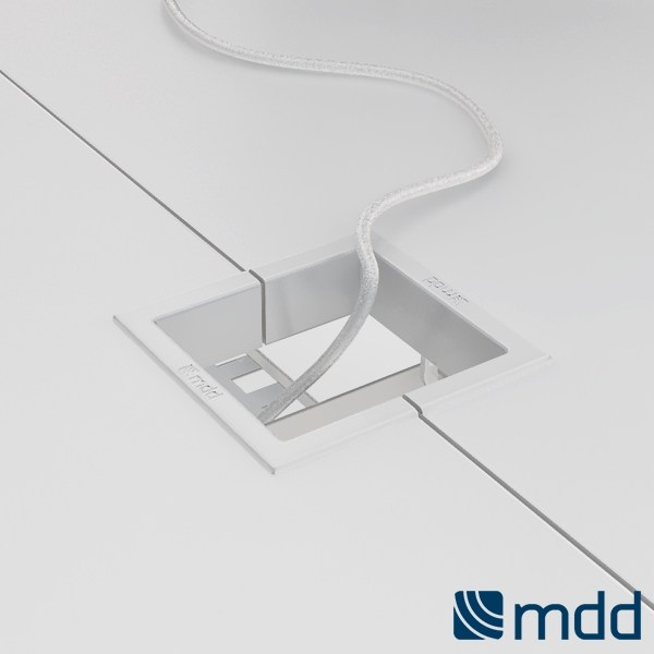 DRIVE-Electric-height-adjustable-desk-MDD_04