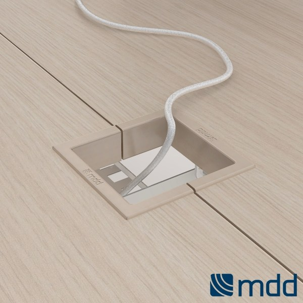 DRIVE-Electric-height-adjustable-desk-MDD_05
