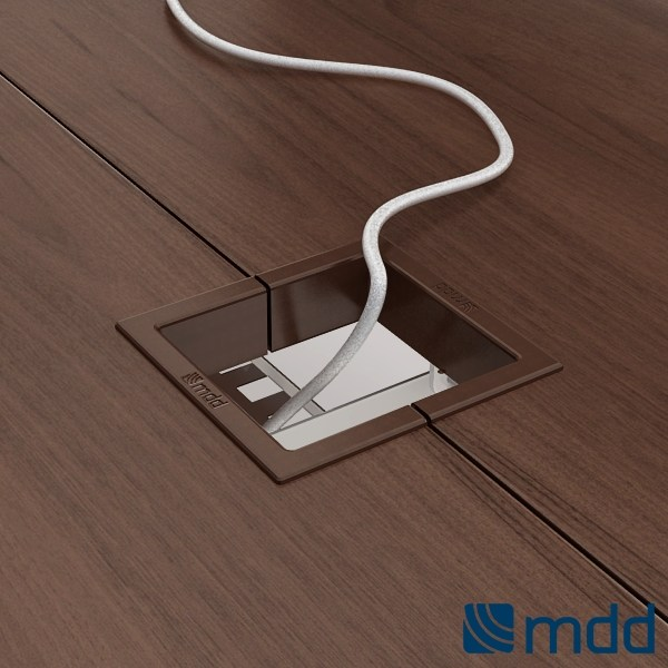 DRIVE-Electric-height-adjustable-desk-MDD_06