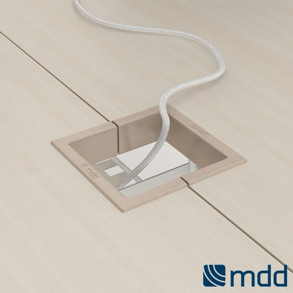 DRIVE-Electric-height-adjustable-desk-MDD_07