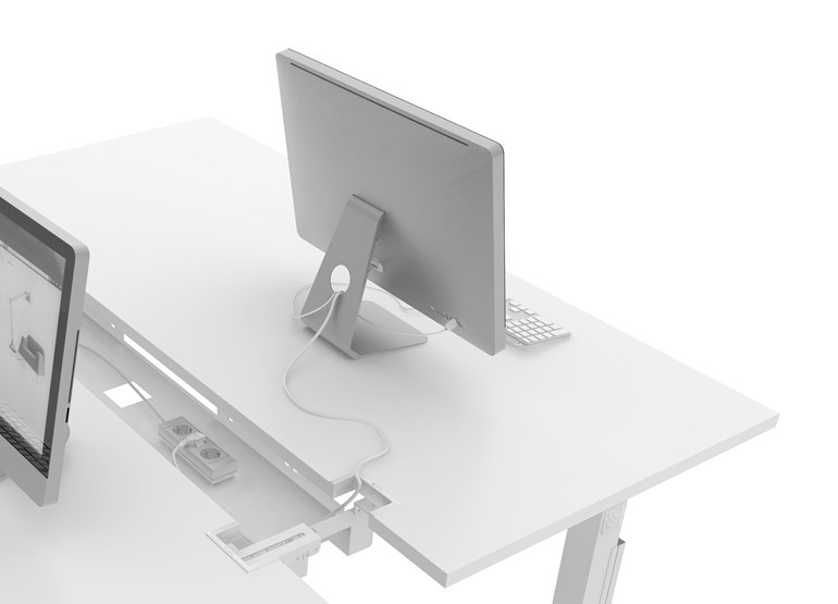 DRIVE-Electric-height-adjustable-desk-MDD_08