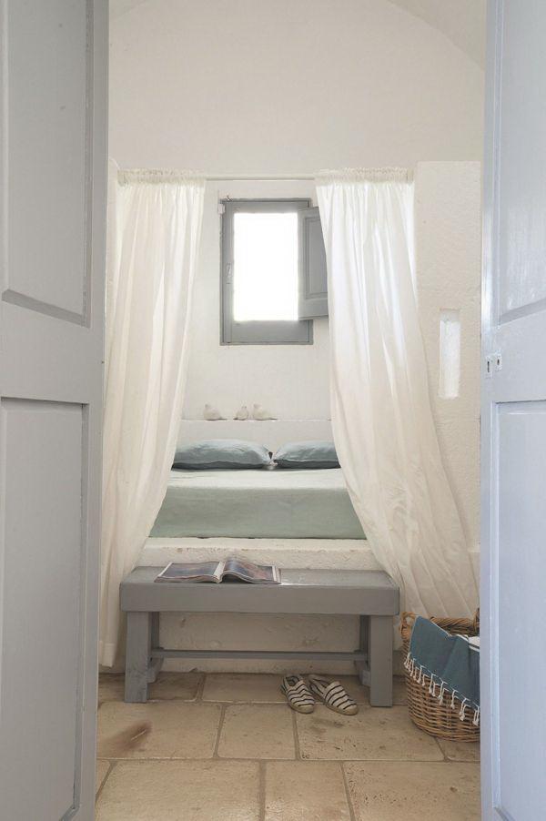 bedroomdeco