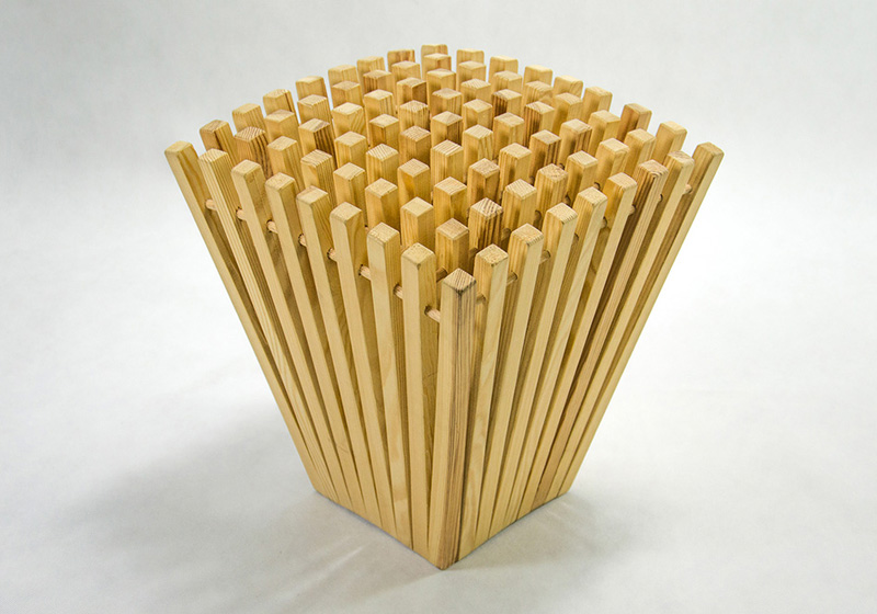 hedgehog-stool_200815_02