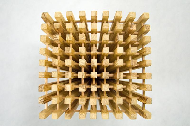 hedgehog-stool_200815_05