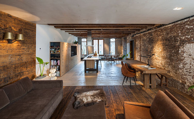 architecture-house-remodel