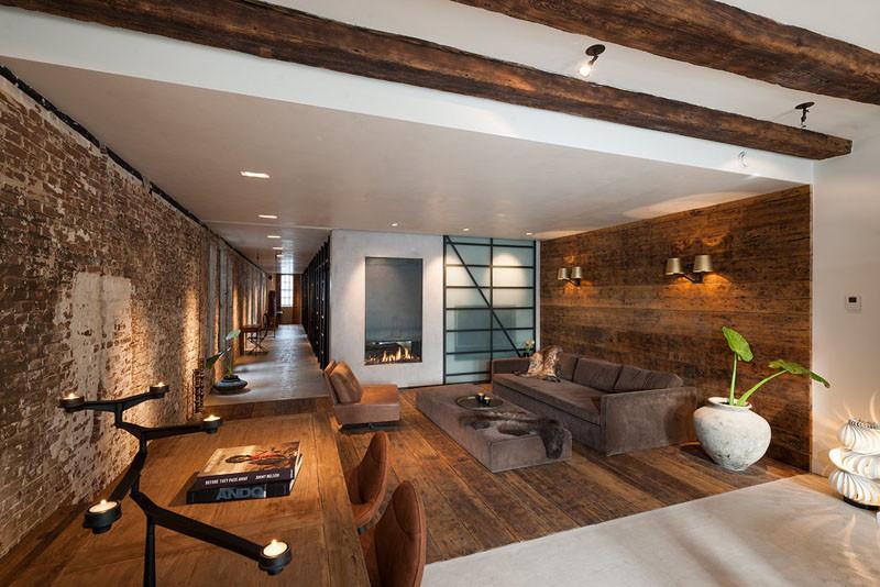 design-house-remodel
