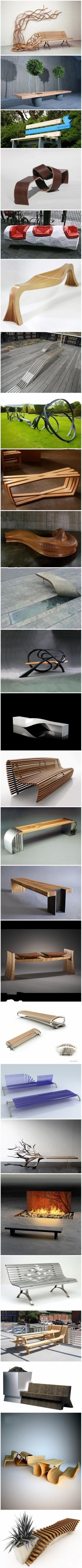26-excellent-public-benches-design