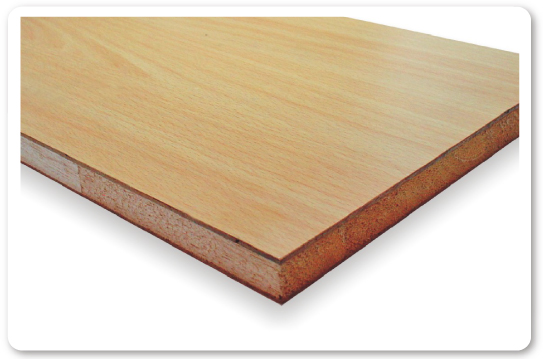 Image:大綠地柚木家具