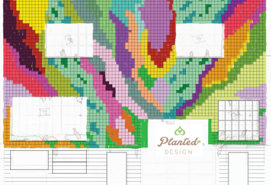 Planted-Design-Living-Wall-plans-889x610