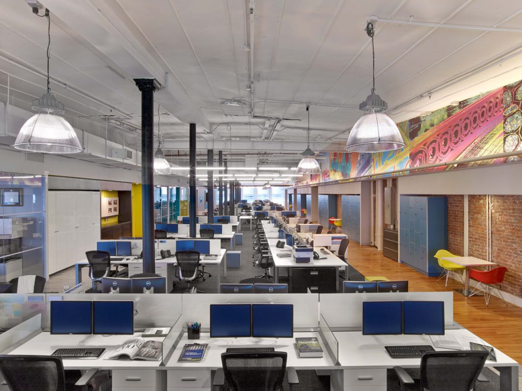 BGB-Group-office-TPG-Architecture-17