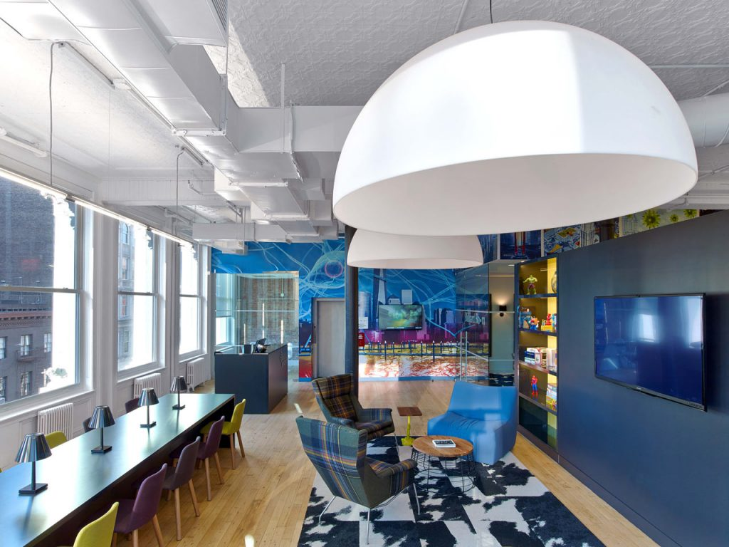 BGB-Group-office-TPG-Architecture-8