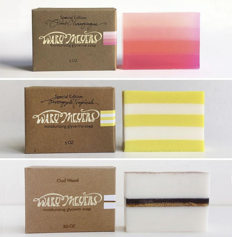 designer-soaps_060516_12