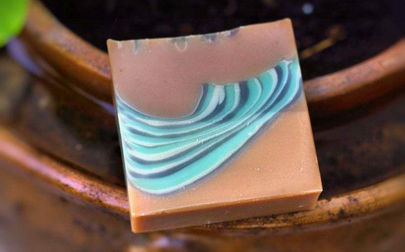 designer-soaps_060516_14