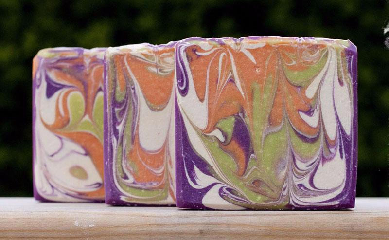 designer-soaps_060516_17