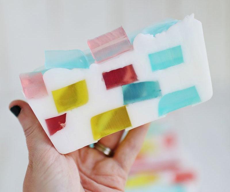 designer-soaps_060516_19