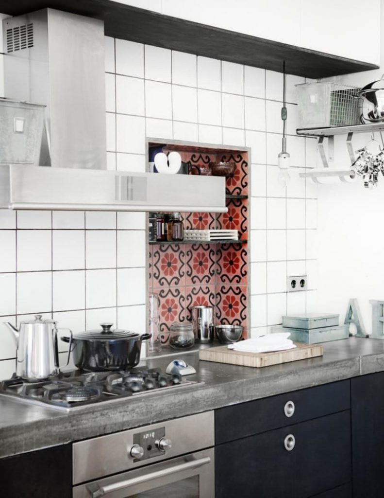 kitchensplashtile