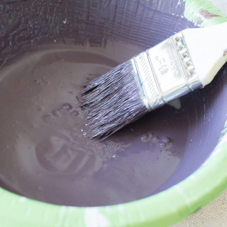 %e7%9c%81%e9%8c%a2%e7%a7%98%e6%8a%80diy%e8%b2%93%e6%8a%93%e6%9d%bfstepbystep%e8%a3%bd%e4%bd%9c%e6%95%99%e5%ad%b85871b6703aeeeModern-Cat-Scratcher-prepare-the-paint