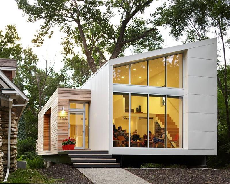 37321-258c5ed86b2413architecture-modern-residence8