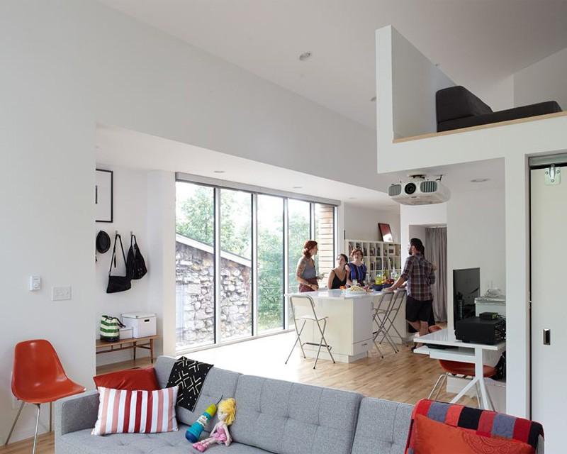 37321-258c5ed8813585interior-modern-residence