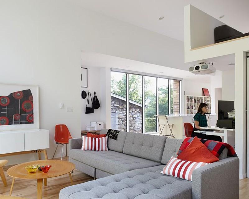 37321-258c5ed904deadmodern-residence-106