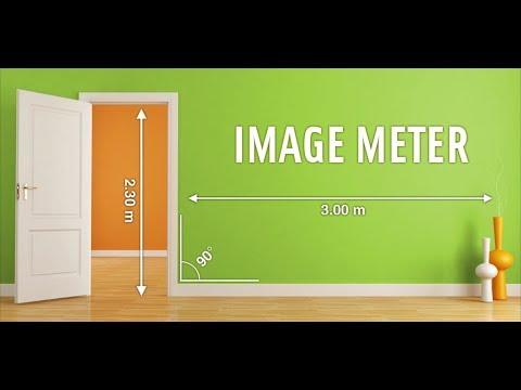 ImageMeter Cover