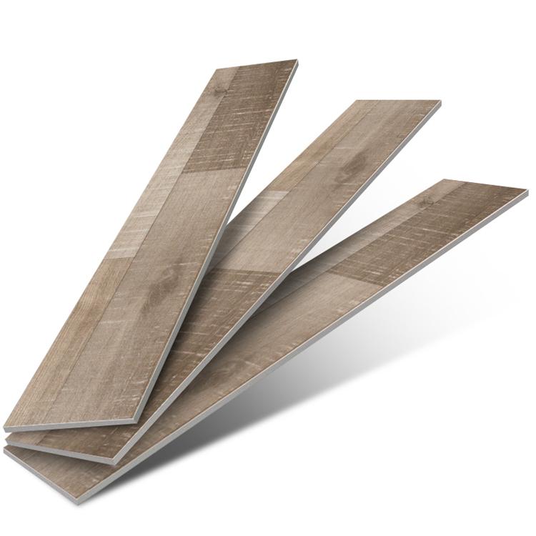 仿木紋磁磚