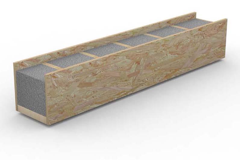 樂高方塊蓋屋DIY